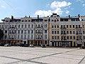 Sofiiska Square - panoramio (2).jpg