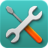 Softies-icons-tools 256px.png