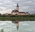 Sokal klasztor Bernardynow kelii IMG 1226 46-248-0003.jpg