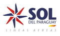 Sol del Paraguay.PNG