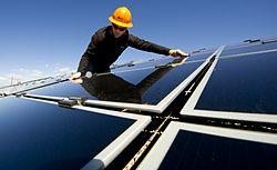 250px Solar Testing Facility %287336025204%29
