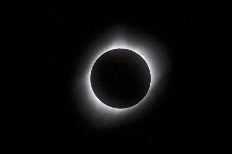 Solar eclipse 2017, Glenrock, Wyoming 11.jpg