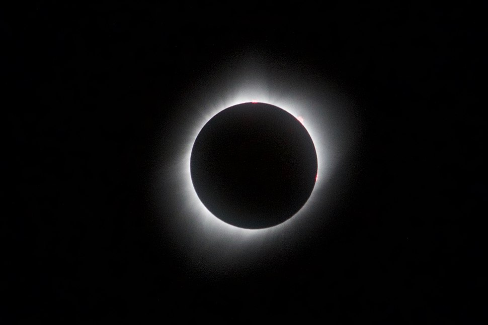 Solar eclipse 2017, Glenrock, Wyoming 11.jpg