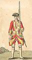 Soldier of 34th regiment 1742.jpg