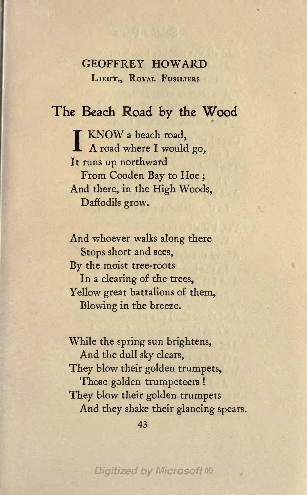 Page:Soldier poets, songs of the fighting men, 1916 djvu/47