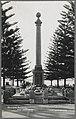 Soldiers' Memorial Port Macquarie (15598576290).jpg