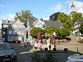 Solingen-Gräfrath Historischer Ortskern C 15.JPG
