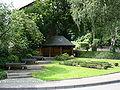Solingen Burg - Unterburg 01 ies.jpg