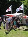 Solitüdefest (Flensburg-Mürwik Juni 2014), Bild 22.jpg