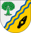 Coat of arms of Solved