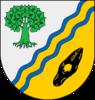 Sollwitt Wappen.png