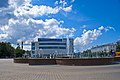 Solnechnogorsk - panoramio - Panchevstudio (8).jpg
