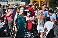 Solstice Parade 2013 - 236 (9150246937).jpg