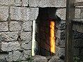 Solstice d'été au château de Montségur (4).jpg
