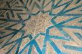 Soltaniyeh dome by Mardetanha 6451.JPG