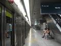 Somerset MRT Station 3.JPG