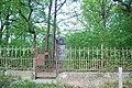 Sommerhaus Waldesfrieden in Vogelsdorf 1.jpg