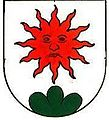Sonnenberg Wappen.jpg