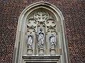 Sonsbeck - Sankt Maria Magdalena 05 ies.jpg