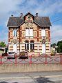 Sorbon-FR-08-mairie-02.jpg
