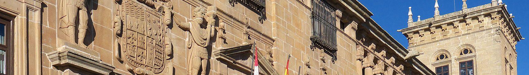 Locapedias de Soria