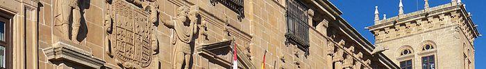 Soria banner.jpg