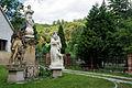Sousoší P. Marie ve Sv. Janu.jpg