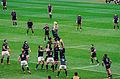 South Africa vs USA 2015 RWC lineout.jpg