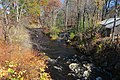 South Branch Ashuelot River, East Swanzey NH.jpg