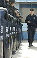 South Korea Police Shields.jpg