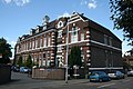 South London and Maudsley NHS Trust, Croydon - geograph.org.uk - 882655.jpg