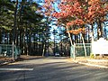 Southaven County Park Entrance-3.JPG