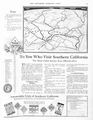 SouthernCalifornia03311923.png