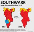Southwark (41232639180).png