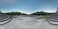 Sowjetisches Ehrenmal im Treptower ParkPANO 20160825 062309.jpg