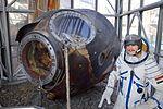 Soyuz-35 Budapest 2015 3.jpg