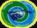 Soyuz TM-34 logo.png