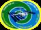 Logo Soyouz TM-34.png