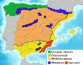 Spain-climate-en.png