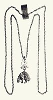 Spain Chain with the Order of the Golden Fleece.jpg