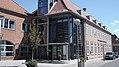 Sparekassen Vendsyssel hovedkontor.jpg