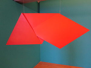 Spatial Relief (red) REL 036, Tate Liverpool.jpg