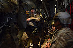 Special Forces Parachute Jump in Germany 150224-A-RJ303-165.jpg