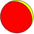 Spherical digonal hosohedron2.png