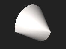 STL (file format) - Wikipedia