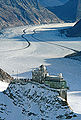 Sphinx Jungfraujoch 0470.jpg