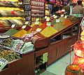 Spice Bazaar, Istanbul (4462404993).jpg