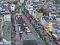 Spielbudenplatz Hamburg St. Pauli.jpg