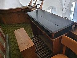 Spieltisch Mooser Elixhausen 1857.jpg