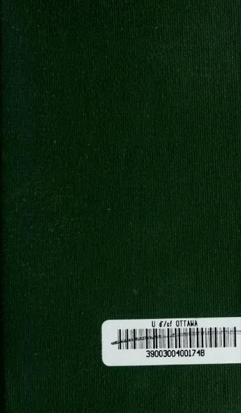 File:Spiess - Attendre, 1916.djvu